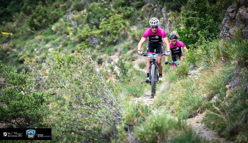 mercrediAlps11_AgenceKros_RemiFABREGUE_(13_sur_22)