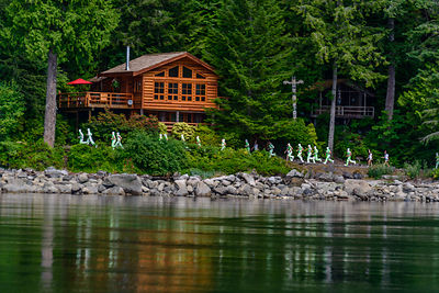 SDP__-140703-canada-princess_louisa-15-HR