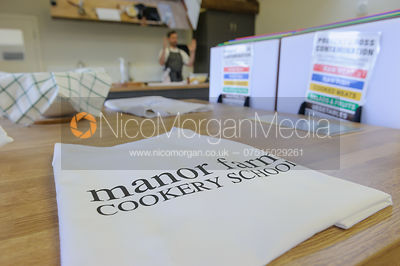 Branston Cookery School