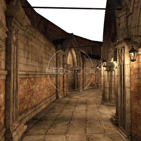 cg-002-fantasy-courtyard-background-stock-photography-neostock-011
