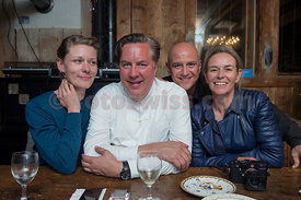 020-fotoswiss-get-together-StMoritz-Art-Masters