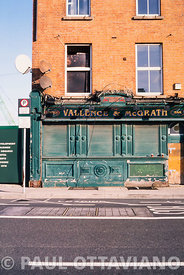 Dublin 3 | Paul Ottaviano Photography