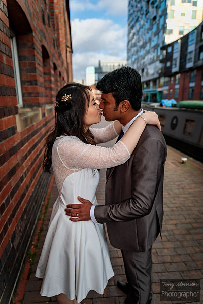 Preview of Lillian & Sreenathsiva's #BigDay #Wedding #Weddingphotography  #weddingphoto #loveanddevotion #weddingday #Wedding...