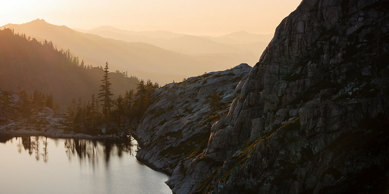 Owen_Roth-August_12_2012-Sniper_Cove_Trinity_Alps_Backpacking-1113-00160