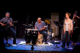 IMG_8233_A._62