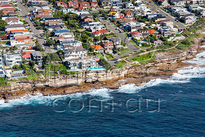 Cuzco St, South Coogee