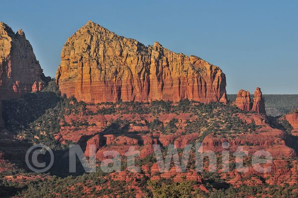 Sedona-NAW_3005-June_03_2012