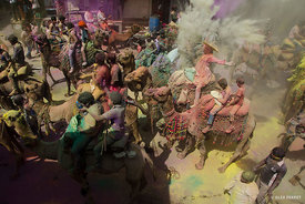 happy_holi