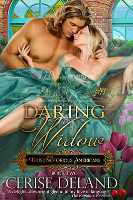 DARING_WIDOW_by_Cerise_DeLand
