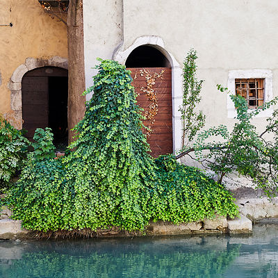 1007_Annecy-_23