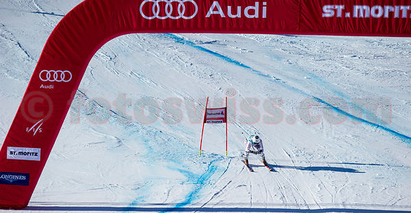 2718-fotoswiss-Ski-Worldcup-Ladies-StMoritz