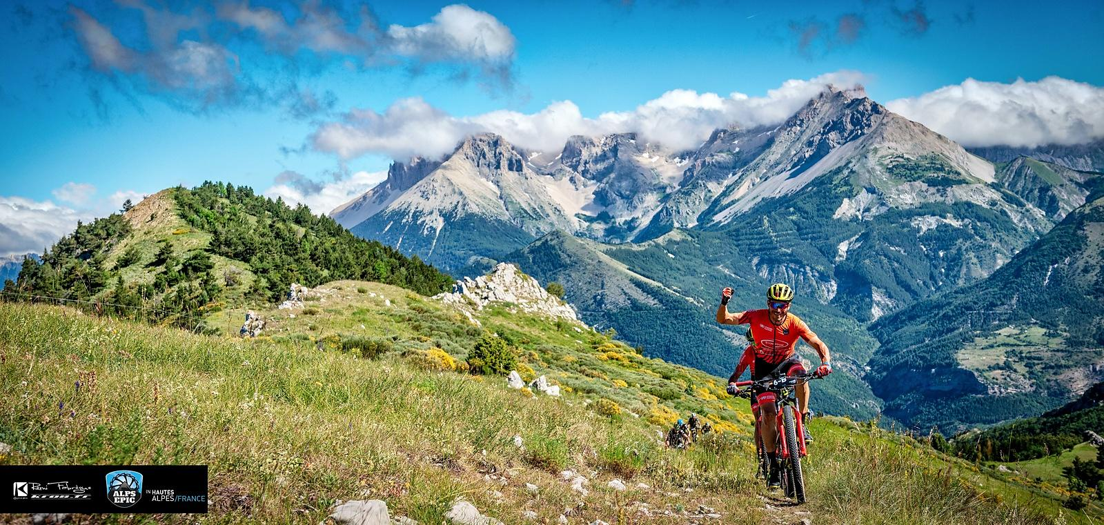 VendrediAlps_AgenceKros_RemiFABREGUE_(7_sur_19)
