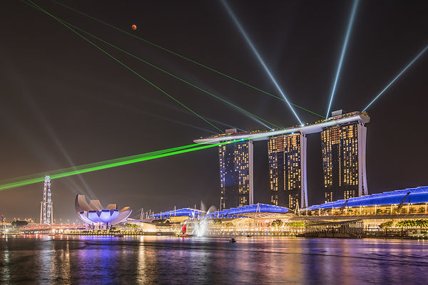 thierry_legault_eclipselune_singapour_phasetotale