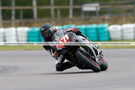 Roadracing Karlskoga motorstadion