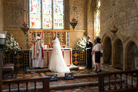 Somerset_Wedding015