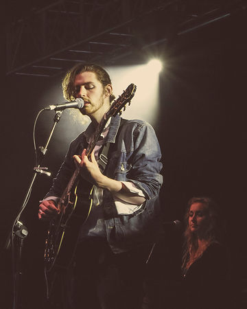Hozier_Electric_picnic_2013