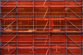 Scaffold Story