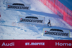 3154-fotoswiss-Ski-Worldcup-Ladies-StMoritz