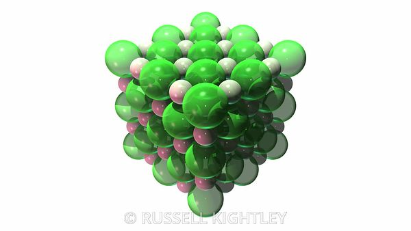 NaCl-sodium-chloride-crystal-animation-FHD-Russell-Kightley