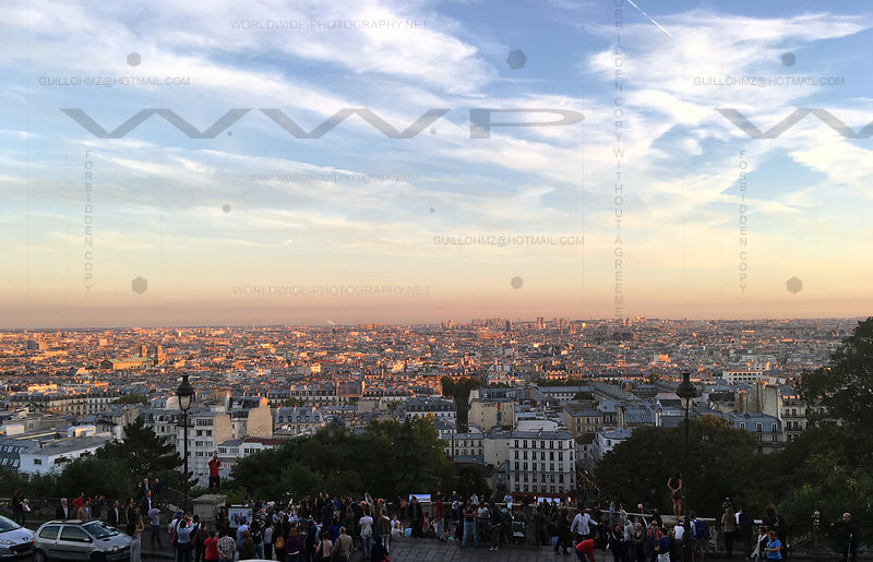 Paris-View-008