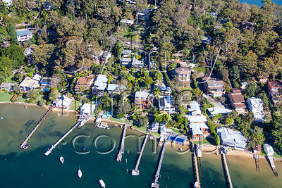 Cabarita Road Waterfronts