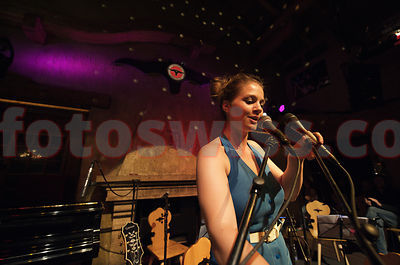 Heidi-Happy-and-Band-Festival-da-Jazz-Live-at-Dracula-Club-St.Moritz-128
