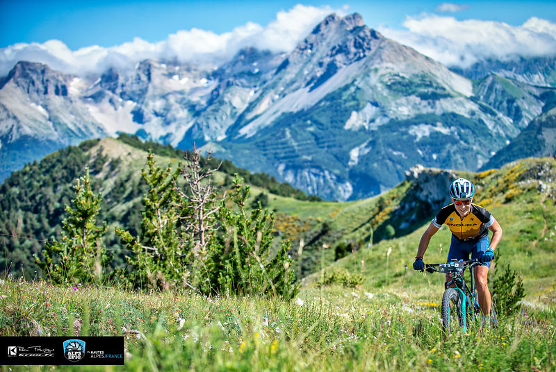 VendrediAlps_AgenceKros_RemiFABREGUE_(13_sur_19)