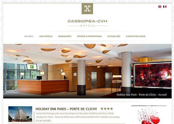 Cassiopea-HolidayInn-Paris01