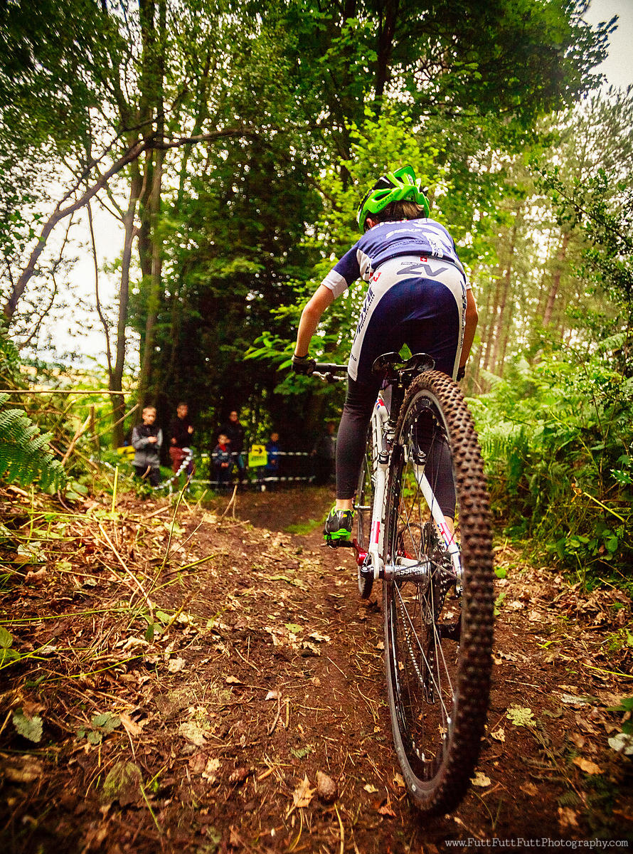 2017-07-15_Midlands_XC_MTB_Series_Eckington_273