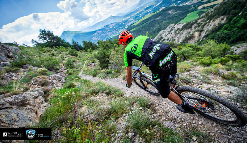 mercrediAlps11_AgenceKros_RemiFABREGUE_(15_sur_22)