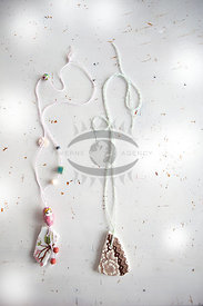 Old Dishes