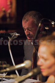 Heidi-Happy-and-Band-Festival-da-Jazz-Live-at-Dracula-Club-St.Moritz-072