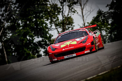 BRITISH_GT_BRANDS_HATCH_ND-7465