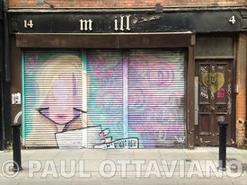 Dublin 30 | Paul Ottaviano Photography