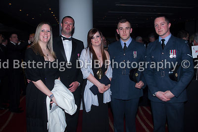 Soldiering_on_Awards_2013-021