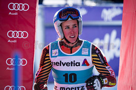 2308-fotoswiss-Ski-Worldcup-Ladies-StMoritz