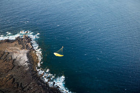 ElHierro-Parapente-20032016-19h53_M3_1241-Photo-Pierre_Augier