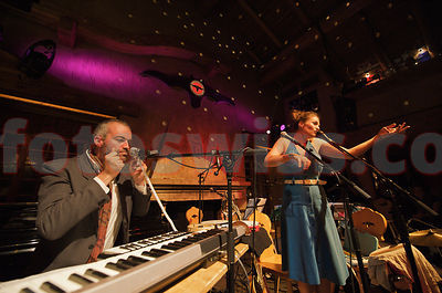 Heidi-Happy-and-Band-Festival-da-Jazz-Live-at-Dracula-Club-St.Moritz-141