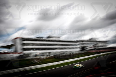 BRITISH_GT_BRANDS_HATCH_ND-7971