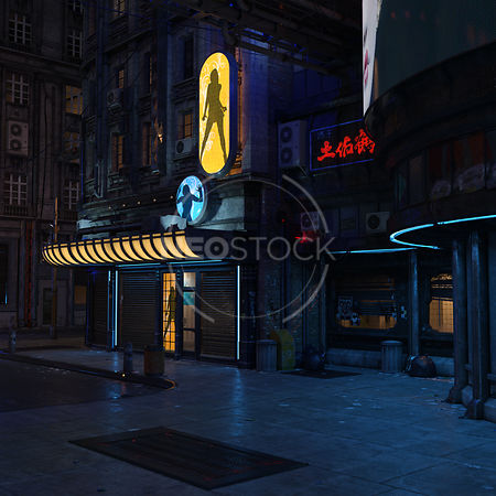 cg-003-cyberpunk-city-background-stock-photography-neostock-13