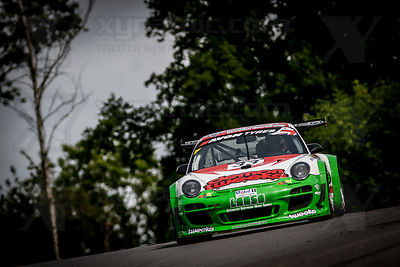 BRITISH_GT_BRANDS_HATCH_ND-7456