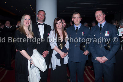Soldiering_on_Awards_2013-022