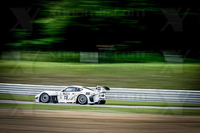 BRITISH_GT_BRANDS_HATCH_ND-9025