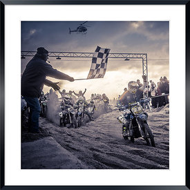 VAN BEVEREN Adrien  FRANCE  Moto Club Pecquencourt  Yamaha 450 4T Winner