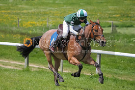 pony-race-1-MSSH-Garthorpe-30May15-020