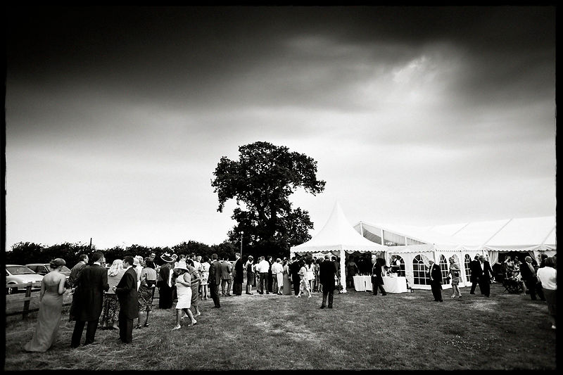 staffordshire-wedding-photographer_2