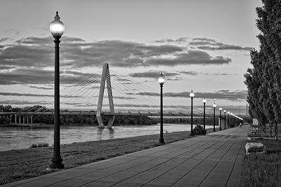 Christopher S. Bond Bridge #2
