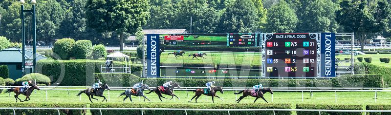 Saratoga_racetrack-Turf_Finish-5925_1August_06_2018_