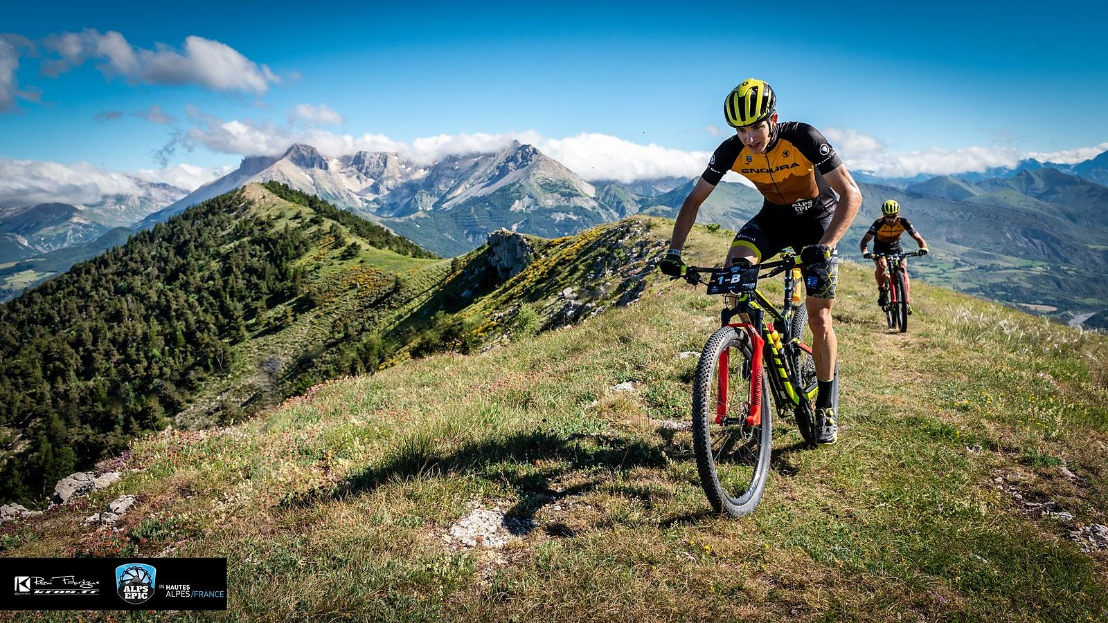 VendrediAlps_AgenceKros_RemiFABREGUE_(2_sur_19)