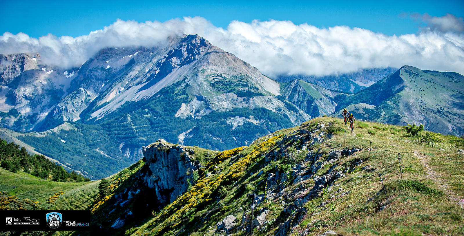 VendrediAlps_AgenceKros_RemiFABREGUE_(1_sur_19)
